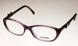 chanel-3242a-01.jpg